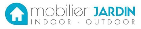 Mobilier & Jardin