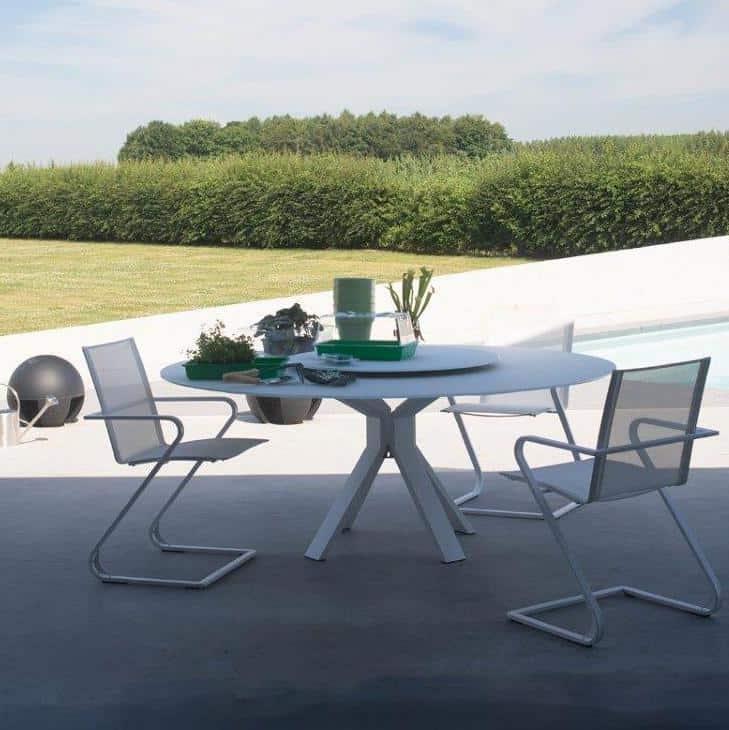 Marque mobilier de jardin fabulous magasin showroom mobilier de jardin haut de gamme des for Marque mobilier de jardin