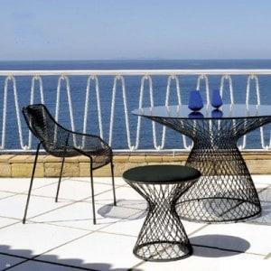 awesome mobilier de jardin emu photos awesome interior. Black Bedroom Furniture Sets. Home Design Ideas
