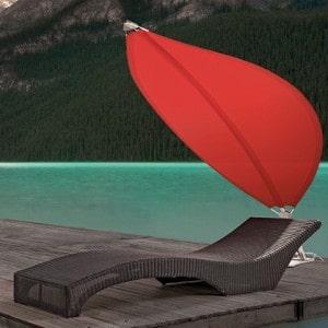 Umbrosa parasol
