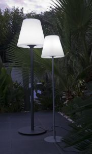 LUMINAIRES STANDY