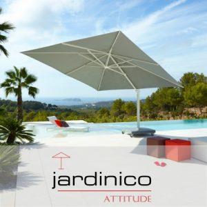jardinico parasols