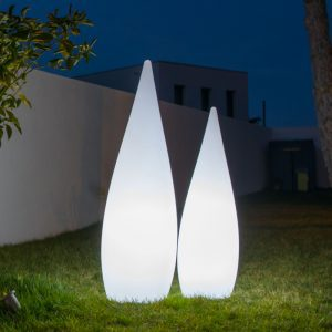 Luminaires Lumisky